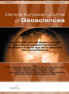 Detection of the near surface structure through a multidisciplinary geophysical approach